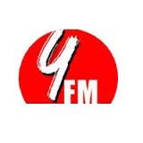 Y FM - 92.6 FM