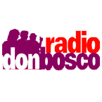 Radio Don Bosco - 93.4 FM