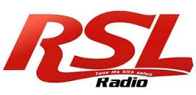 RSL Radio - 104.7 FM
