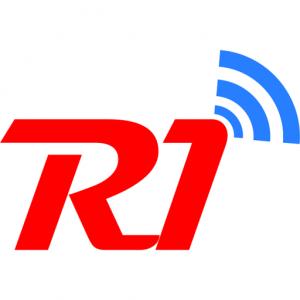 Radio1 Rwanda - 91.1 FM