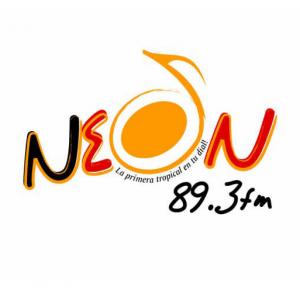 Neon FM - 89.3 FM