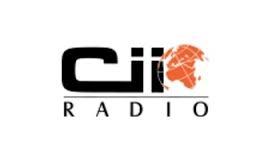 Cii International FM