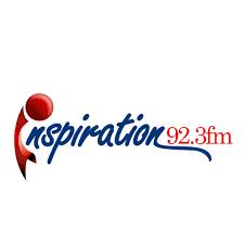 Inspiration - 92.3 FM