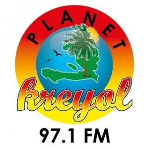 Planet Kreyol - 97.1 FM