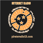 Pirate Radio 13