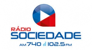 Rádio Sociedade 740 AM
