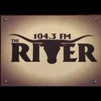 KFYN-FM - The River 104.3 FM