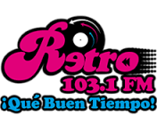 XHPYM - Retro FM 103.1 FM