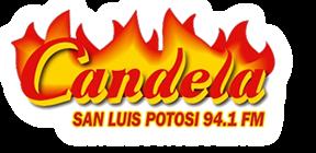XHRASA - Candela 94.1 FM