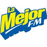 XHRO - La Mejor FM 95.5 FM