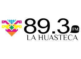 XHRRR - La Huasteca 89.3 FM