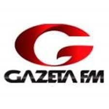 ZYC220 - Rádio Gazeta FM 94.1 FM