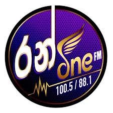 RanOne FM - 102.2 FM