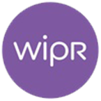 WIPR-FM - Allegro FM 91.3 FM