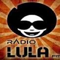 Radio Lula FM