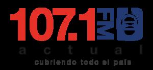 Actual FM - 107.1 FM