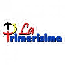 Radio La Primerisima - 91.7 FM