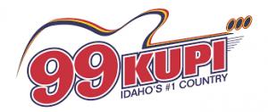 KUPI-FM -  99.1 FM