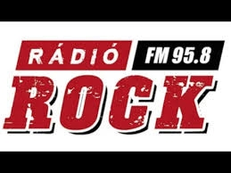Radio ROCK - 95.8 FM