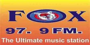 Fox FM - 97.9 FM