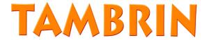 Radio Tambrin - 92.7 FM