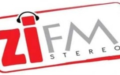 ZiFM Stereo - 106.4 FM