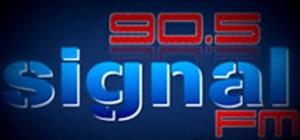 Signal FM - 90.5 FM