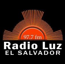 Radio Luz - 97.7 FM