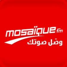 Mosaique FM - 94.9 FM