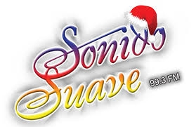 Sonido Suave FM - 99.3 FM
