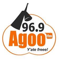 AGOO - 96.9 FM