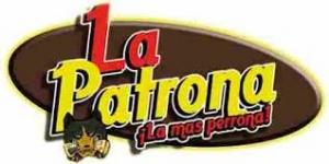 Radio La Patrona - 105.1 FM