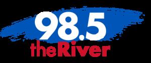 The River 98.5 FM