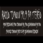 Timoun - 90.9 FM