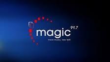 Magic Malta - 91.7 FM
