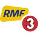 Radio RMF 3