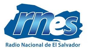 Radio Nacional El Salvador - 96.9 FM