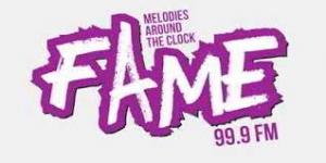 Fame FM - 99.9 FM