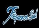 Fréquence Sud - 106.2 FM