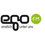 egoFM - 100.8 FM