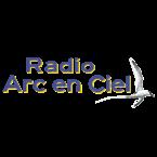 Radio Arc-en-Ciel - 103.4 FM
