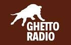 Ghetto Radio - 89.5 FM