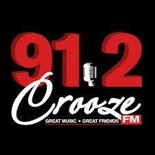 Crooze FM - 91.2 FM