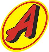 Radio Acao FM