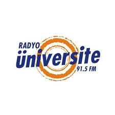 Radyo Üniversite - 91.5 FM