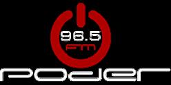 Poder FM 96.5 FM