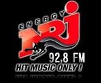 NRJ Kiev - 92.8 FM