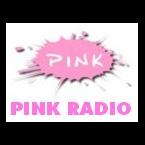 Radio Pink - 91.3 FM