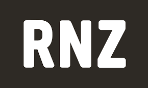 Radio New Zealand Concert - 92.6 FM