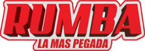 Rumba (Cartagena) - 102.5 FM